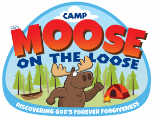 VBS - Camp Moose on The Loose